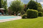 Апартаменты Holiday Home Blue House Civitella Val di Chiana