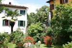 Отель Apartment Corbezzolo Pescia