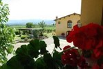 Holiday home Adone Reggello