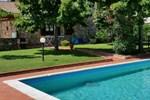 Вилла Holiday home Villa Toscana Terranuova Bracciolini