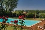 Отель Cottage Aria - Ponente Terranuova Bracciolini