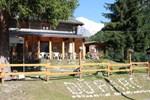 Отель Camping Du Parc