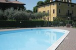 Holiday Home Ca Vecchia Peschiera Del Garda