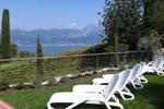 Holiday Home Smart Torri Del Benaco