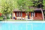 Holiday Home Rita Garda