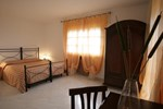 Bed And Breakfast Galez