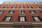 Отель Dei Borgia Hotel