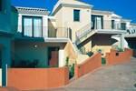 Апартаменты Appartamenti Borgo Saraceno