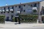 Гостевой дом Affittacamere Andretta