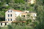 Апартаменты Holiday Home Gli Ulivi Sant Agnello II