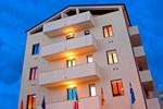 Apartment Bilo Alghero