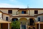 Appartamenti La Caletta Blu Sardinia