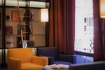 Отель Mercure Strasbourg Centre