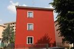 Malpensa Milan Expo Hostel
