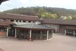 Отель Agriturismo Cascina Scola