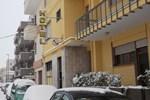 Отель Hotel Grazia