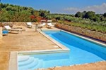 Holiday Home Trullo Casa Filotto II Ceglie Messapica