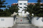 Мини-отель B&B Villa Teresa