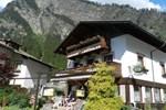 Гостевой дом Gasthof Lanthaler