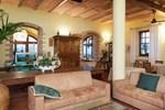Holiday Home Balacca Passaggio Di Bettona