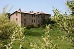Casa Vacanze Vignolo
