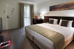 Отель Mercure Townsville