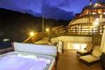 Отель Chalet Grumer Suites&Spa