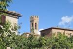 Апартаменты Apartment Casa Palei B Castelnuovo Berardenga