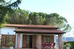 Holiday Home Il Giardino Castiglion Fiorentino