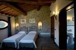 Отель Villa Lestra Peccioli