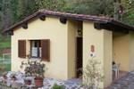 Апартаменты Holiday Home Vacanze Graziana Pescia