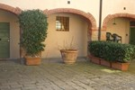Holiday Home Moraiolo Reggello