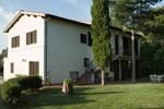 Отель Podere San Lorenzo