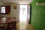 Holiday Home Petto Ricadi