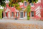 Отель Holiday Home Castello Cison Cinqueduesette Cison Di Valmarino