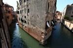 Apartment Ca'Venexia Venezia II