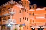 Отель Aerhotel Phelipe