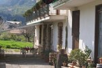 Отель Agriturismo Sentiero Dei Sapori