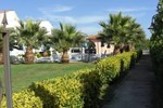 Holiday Home Ascea Trilo Ascea Marina