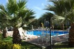 Holiday Home Ascea Bilo Ascea Marina