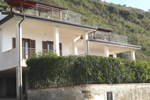 Holiday Home Margherita Ascea