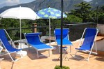 Апартаменты Holiday Home La Terrazza Sorrento