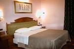 Отель Palazzo Rosenthal Vesuview Hotel & Resort