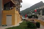 Отель Hotel Vietri Coast