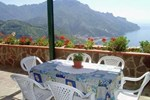 Holiday Home Pietro Ravello