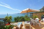 Holiday Home Croce Praiano