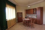 Апартаменты Apartment Sole Torrecuso