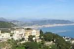 Мини-отель Il Melograno In Costa D'Amalfi