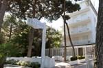 Hotel Felsina