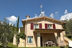 Il Cisternino Country House